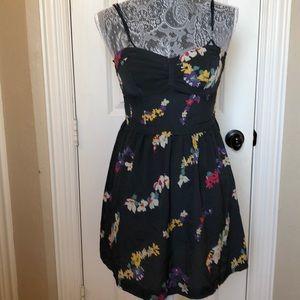 American eagle outfitters mini dress